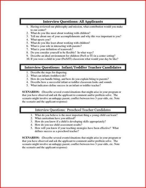 resume for preschool teachers with no experience 125 | bb99e06e94682b5f699ff8a960b462bc
