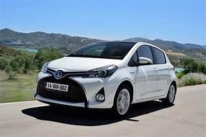 Voiture Hybride Rechargeable Renault : bonus 2016 en forte baisse pour les voitures hybrides ~ Medecine-chirurgie-esthetiques.com Avis de Voitures
