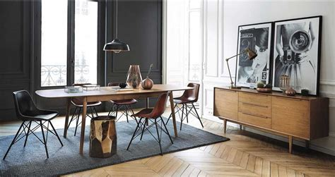 frais et vintage la nouvelle collection scandinave de maisons du monde the d 233 co