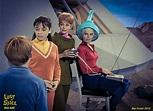 Pin by Starlog on Fun   Lost in space, Space tv shows ...
