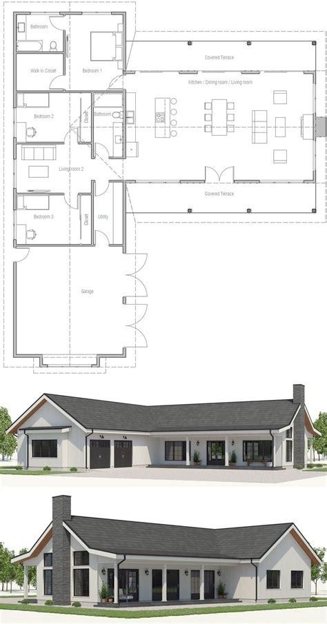 Bungalow Haus Pläne by Floor Plans Floorplans Austrag In 2019 House Design