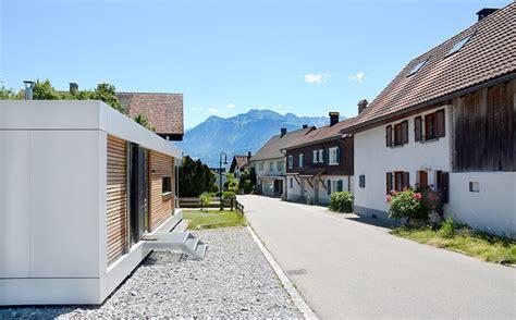 Container Haus österreich by Container Haus Kaufen 246 Sterreich