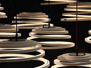 Suspension Luminaire Bois : lampe suspension aspiro 8000 lampes pinterest lampe suspension suspension et lampes ~ Teatrodelosmanantiales.com Idées de Décoration