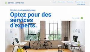 Entreprise De Nettoyage A Vendre : les nouveaux templates html cr s par wix wix ~ Medecine-chirurgie-esthetiques.com Avis de Voitures