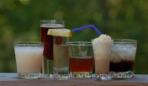 Top 10 Popular Shot & Shooter Recipes  The Intoxicologist