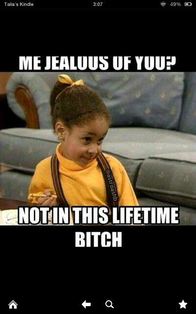 Raven Symone Memes - raven baxter quotes image quotes at hippoquotes com