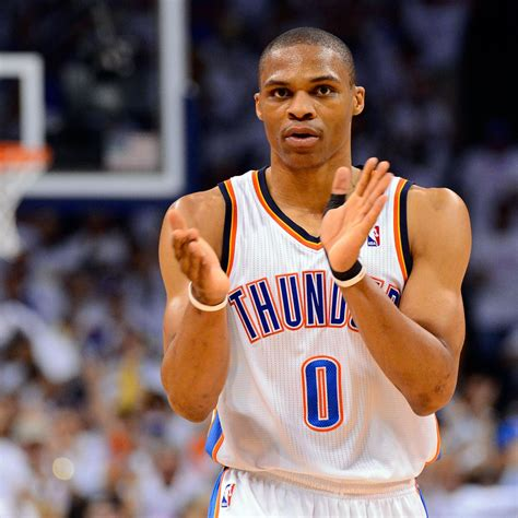 Best of the Best: Ranking the top five NBA point guards