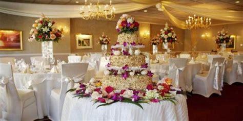 rivers club weddings  prices  wedding venues  pa