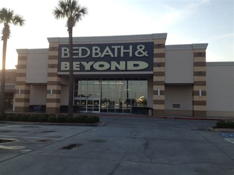 Bed Bath Beyond Tx by Bed Bath Beyond Pasadena Tx Bedding Bath Products