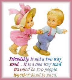 friendship quotes friendship pictures greetings and wishes cards