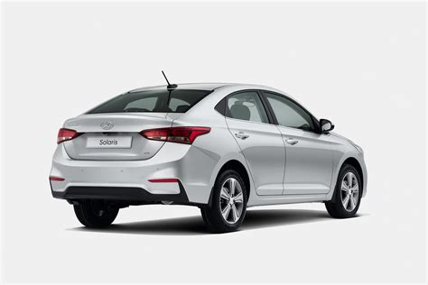Image 23 Of 45 New Hyundai Verna First Drive India Launch On