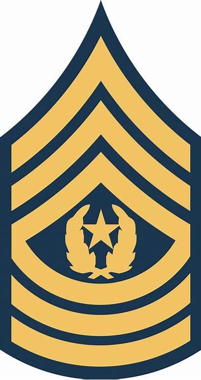 Rank Csm Army Open Pluspng Transparent