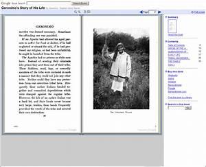 Google Books Screenshots  U2013 Google Books