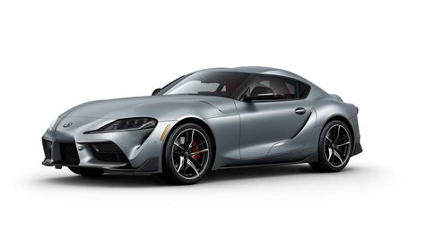 Why People Don't Like The New Toyota Gr Supra
