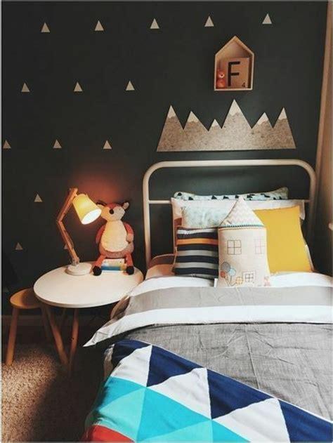 dans chambre 80 astuces pour bien marier les couleurs dans une chambre