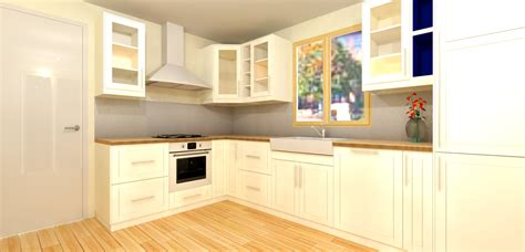 dimensions meubles cuisine cuisine d ikea kitchen sketchup with dimensions