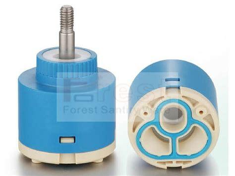 pcs replacement bathroom kitchen faucet valve mixer tap