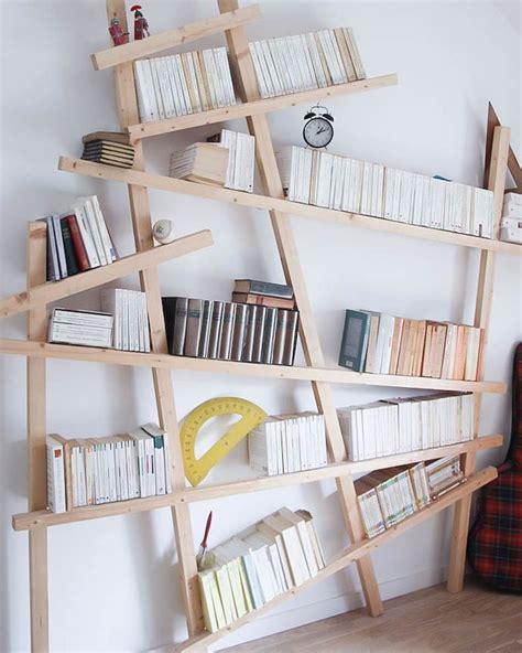 creer une etagere murale 28 images tuto une 233 tag 232 re murale en bois et en cuivre