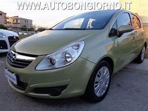 Bestseller  Opel Corsa B Manuale Officina