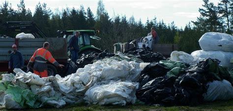 chambre d agriculture nord adivalor actualités traitement des déchets evpp ppnu
