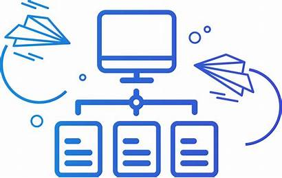 Data Scraping Web Extraction Services Scraper Social