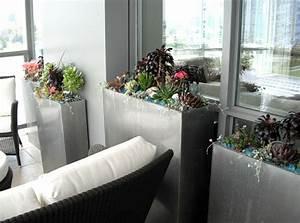 Balkon Wand Verschönern : heimwerken am wochenende 9 tolle projekte f r die hausversch nerung ~ Indierocktalk.com Haus und Dekorationen