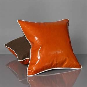 custom design custom furniture custom furniture manufacturer With custom pillow manufacturers usa