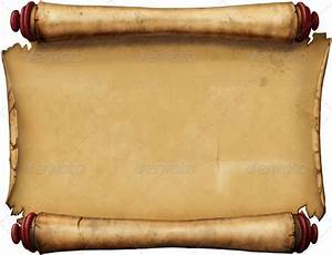 Blank Scrolls Tattoos | BOS | Pinterest | Cartoon, Other ...