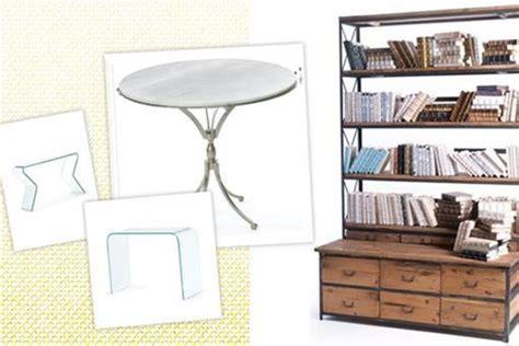 sterling kitchen cabinets go home ltd 13167 baxter bench bookcase goh 13167 2511