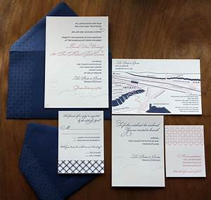 17 best images about wedding invitations on pinterest With paper monkey wedding invitations
