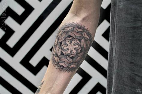 Tattoo Motive M Nner Unterarm