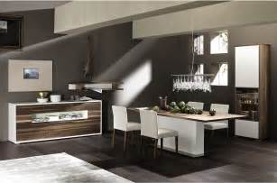 Modern Living Room Furniture Ideas Lacquer Contemporary Living Room Cabinet Modern Living Room Furniture Design Ideas Living Room