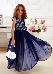 Festliche Mode Für Hochzeitsgäste : kinder festliche mode ~ Orissabook.com Haus und Dekorationen
