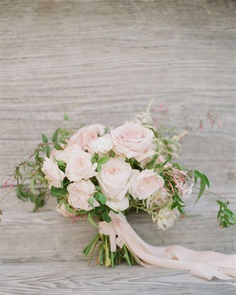 pilihan buket bunga   permanis momen pernikahan