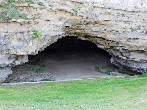 anglet chambre d amour grotte de la chambre d 39 amour à anglet 64 activités