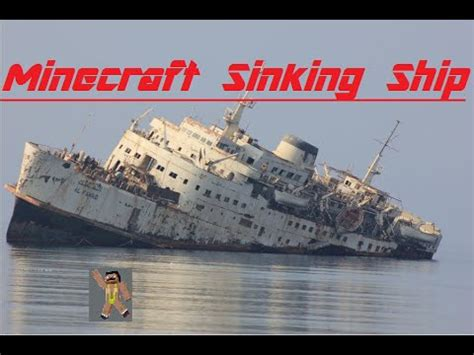 Carnival Paradise Cruise Ship Sinking Real Footage by Cruise Ship Sinking 短片爆報