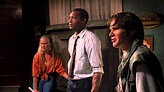 Review: Night of the Living Dead (1990) - Slant Magazine