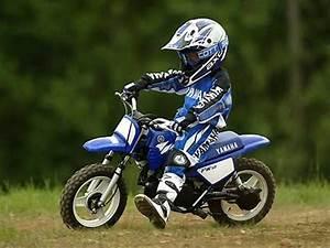 Moto Honda 50cc : honda 50cc dirt bike kids motorcycle youtube ~ Melissatoandfro.com Idées de Décoration