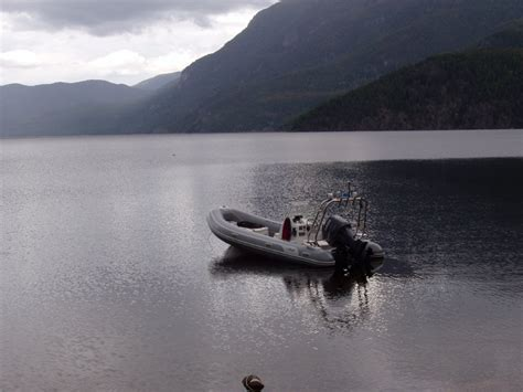 Used Boat Motors Vancouver Island by Vancouver Boats Boat Accessories