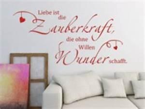 Spruch Zur Hauseinweihung : spr che zur liebe finden sie den passenden spruch zur liebe ~ Lizthompson.info Haus und Dekorationen