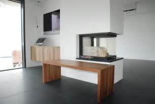 wohnzimmer tische wohnzimmermöbel sideboard couchtisch tv schrank individuell geplant und gefertigt