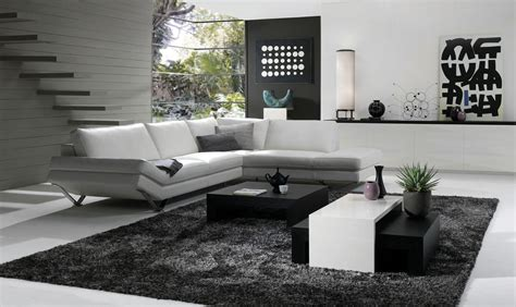 Inspiration Interiors  Home Furniture Store Beds