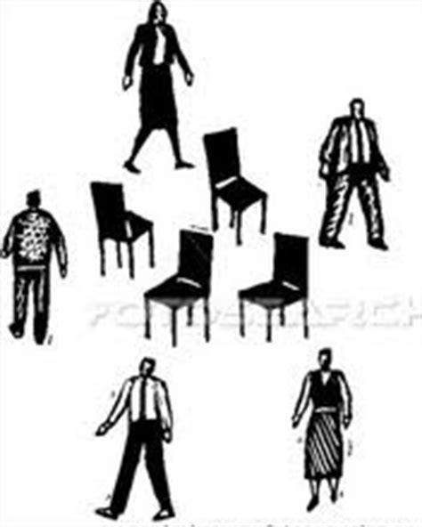Magistrats Du Siege - les différents types de chaise du design et du confort