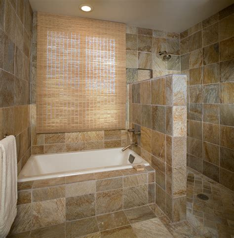 What's Trending In Bathroom Remodels? Homeowners Count On Pros