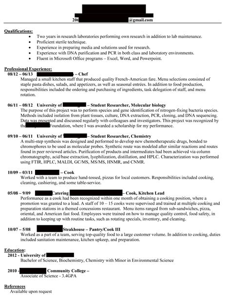 lab technician sle resume dental assistant description for cover letter for dental assistant with experience