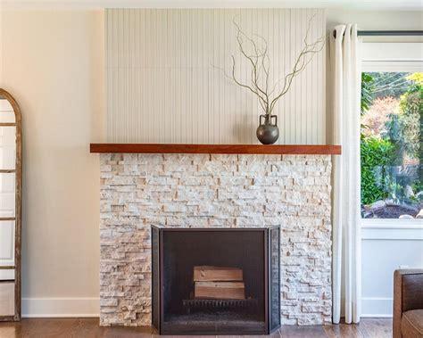 Fireplace Maintenance And Safety Hgtv