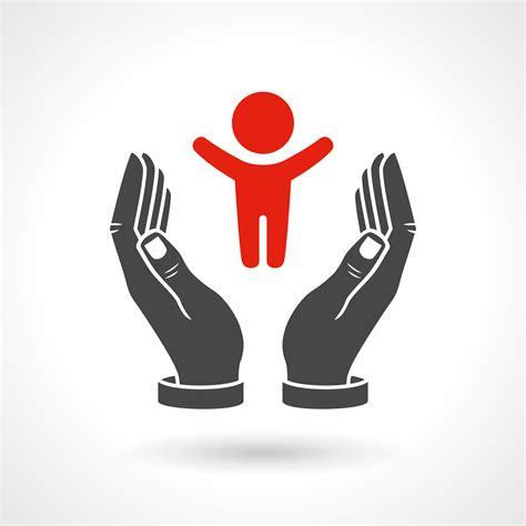 discussion sur la protection de l enfance dans les 233 coles