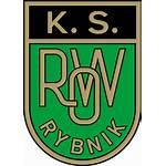 Row Rybnik Ks
