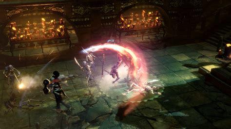 dungeon siege i dungeon siege 3 free version pc