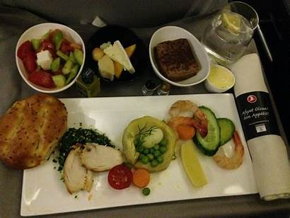 Turkish Airlines Class Inflight Economy Thy Belgrade
